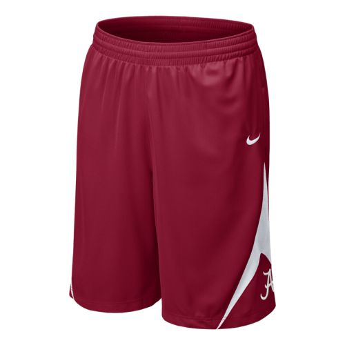 Nike Alabama Crimson Tide Pre-game Short