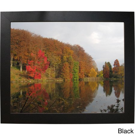 frame usa corporate 8x12 picture frame