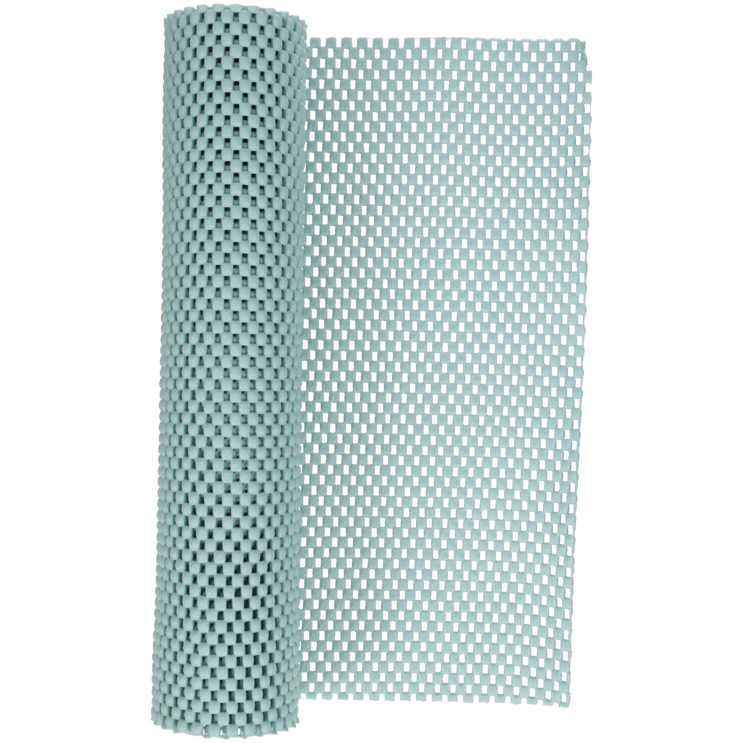 Con-Tact® Aquarium Premium Grip Non Adhesive Liner 4 ft. Sleeve ...