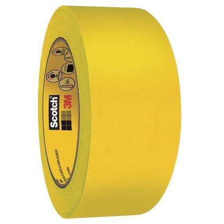 Masking Tape,60 yd. L,PK48 SCOTCH 2460