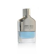 Jimmy Choo Urban Hero Eau de Parfum 1.7 oz / 50 ml For Men