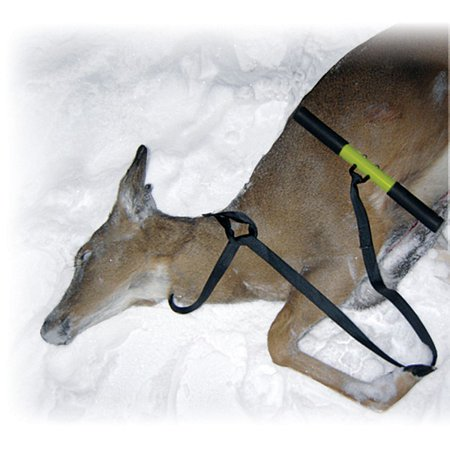 Hme Products Pro Series Deer Drag