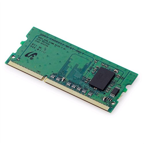 Samsung ML-MEM380 Upg 1gb Memory For Clx-6260fd Part Clx-6260fw