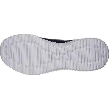 Men's Skechers Elite Flex Wasick Slip-On Sneaker