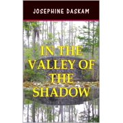 In the Valley of the Shadow - eBook