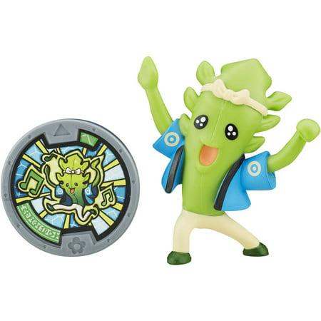 Yo kai watch medal moments wiglin for Porte medaillon yokai watch