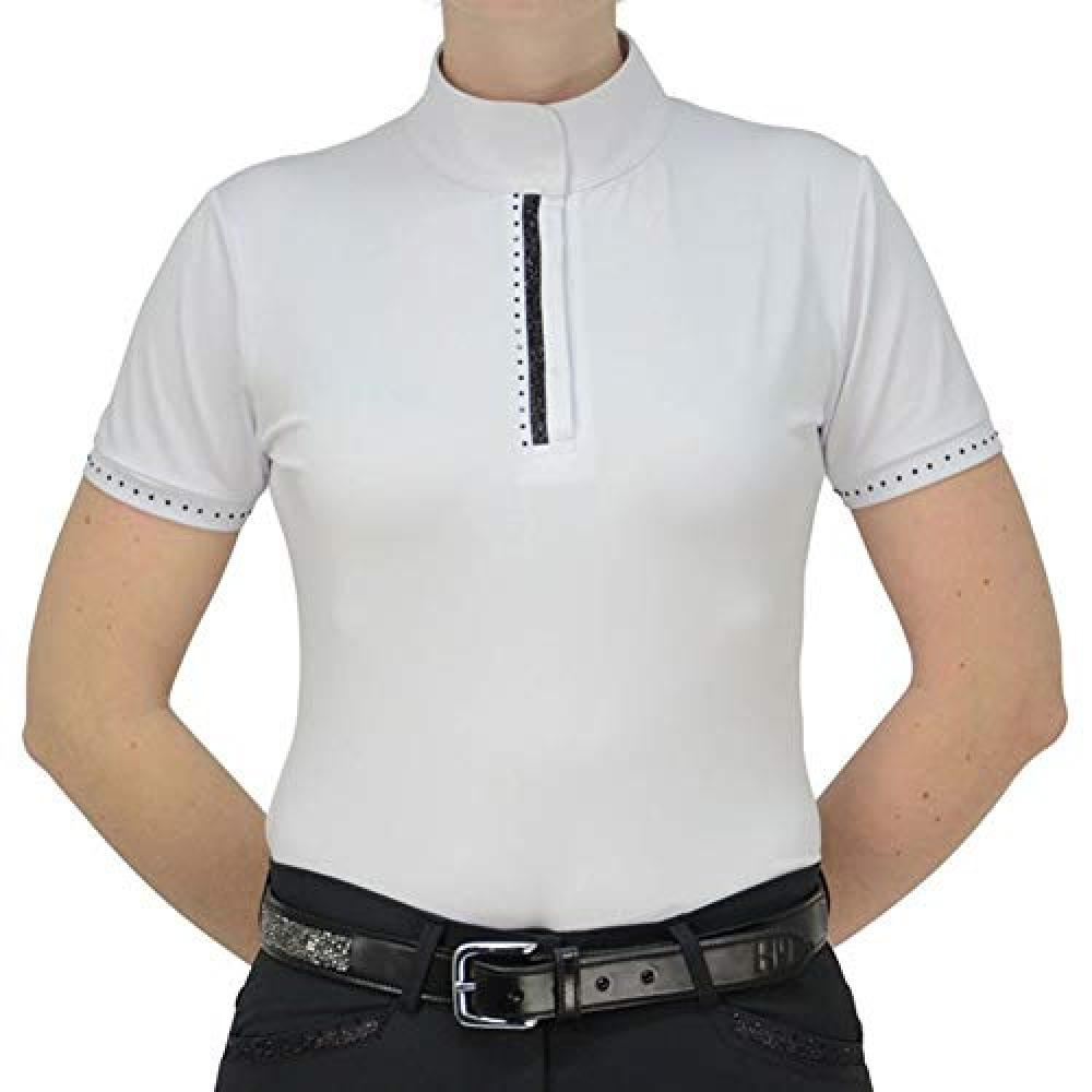 ladies All Sizes HyFASHION Ladies Roka Show Shirt