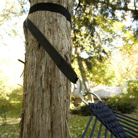 Hammock Bliss Hammock Tree Straps - Set of -