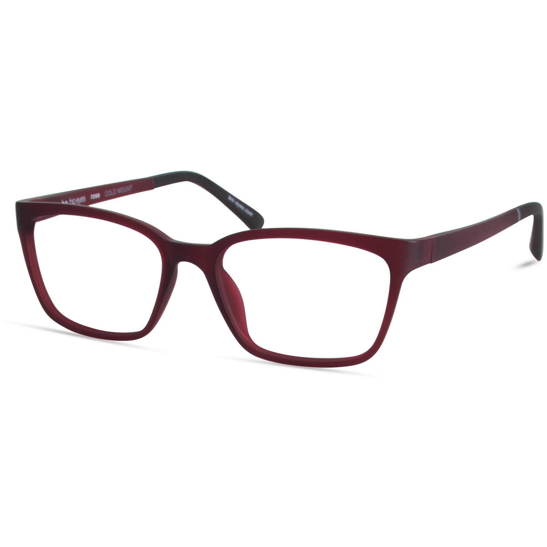 bio womens prescription glasses be15 burg