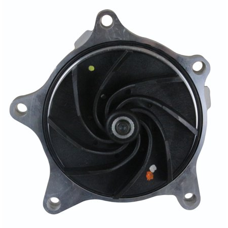 NEW WATER PUMP FITS FORD F250 SUPER DUTY KING RANCH 8C3Z 8501 B 942025