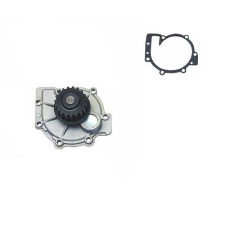 Brand New Water Pump Kit for Volvo 850 C70 S40 S60 S70 S80 30751700