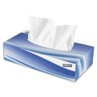 Genuine Joe 2-Ply Facial Tissues GJO26100