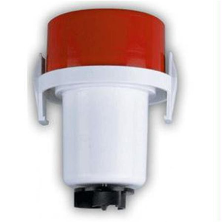 Rule 25DR 500 GPH Replacement Motor Cartridge - 12v - 25DR - image 1 of 1