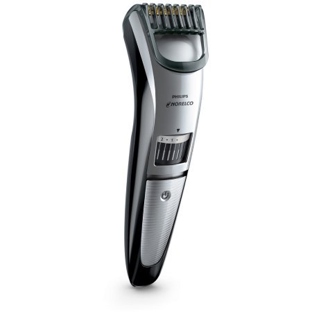 philips norelco all in one cordless multigroom turbo powered beard mustache trimmer grooming. Black Bedroom Furniture Sets. Home Design Ideas