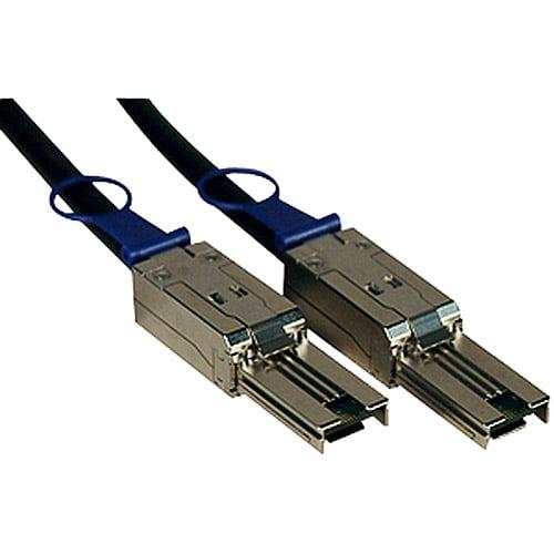 Tripp Lite S524-01M SAS Cable