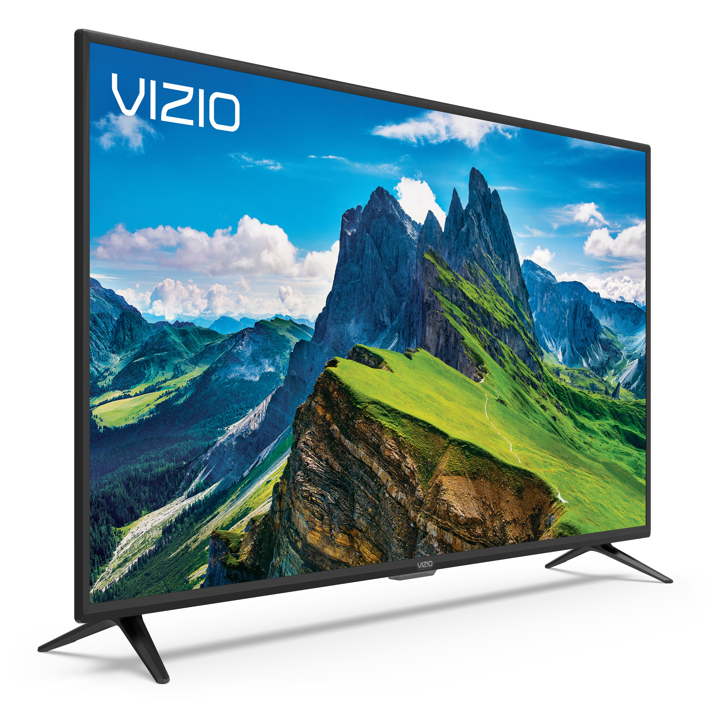 Cheap 4k Tv Deal Get The Vizio 55 Inch Smart Tv On Sale For 0 At Walmart Project 365 202 Lounging At Nan S Place