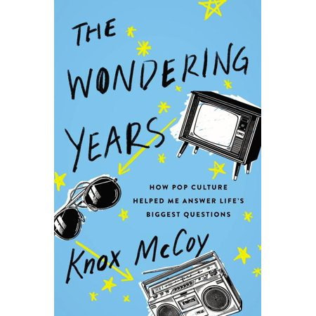 The Wondering Years : How Pop Culture Helped Me Answer Life's Biggest - How Different Cultures Celebrate Halloween