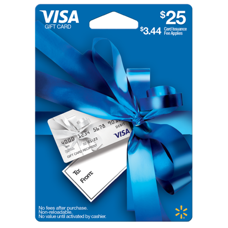 25 walmart visa gift card walmart 25 walmart visa gift card negle Choice Image