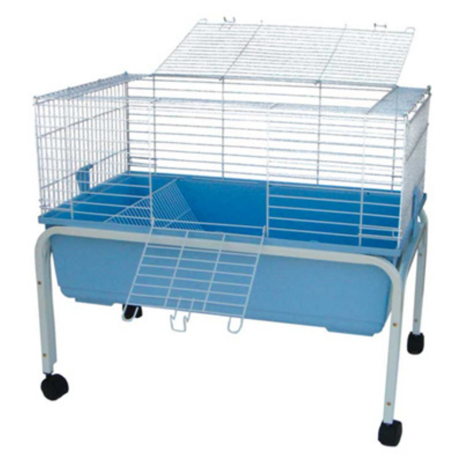 YML Rabbit Cage and Stand