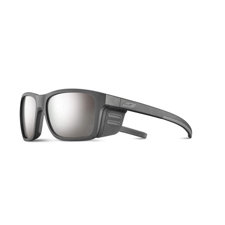 Julbo Cover Junior Spectron 4 Baby - Gray/Gray (Julbo Sherpa Sunglasses)