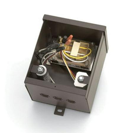 Kichler 15BLMHS35 Single 35w High Intensity Discharge Ballast