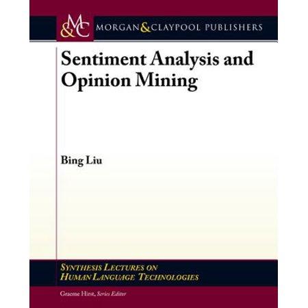 pdf Topics in Applied