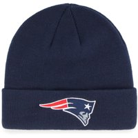 NFL New England Patriots Mass Cuff Knit Cap - Fan Favorite