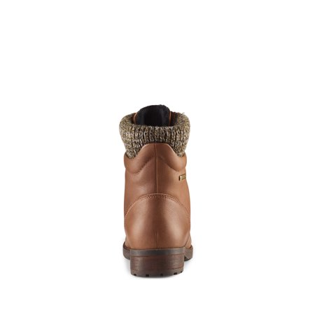 Cougar Women's Derry Winter Boots in Taupe, 11 US - image 1 de 5