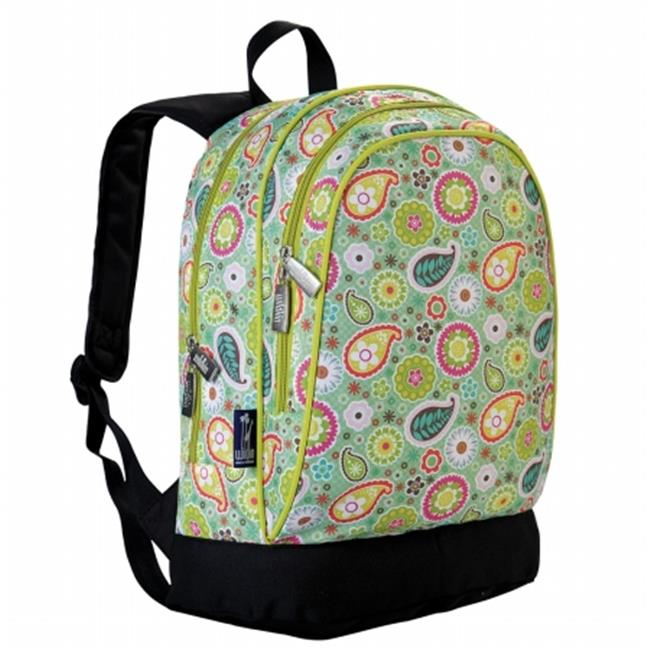 Wildkin 14312 Bloom Sidekick Backpack