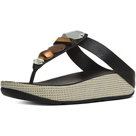 c9475d81dcbd FitFlop. This button opens a dialog that displays additional images for  this product with the option to zoom in or out.