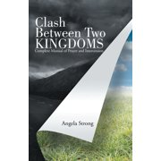 Clash Between Two Kingdoms - eBook