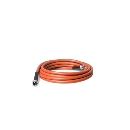 Water Right Light Hose, 25'