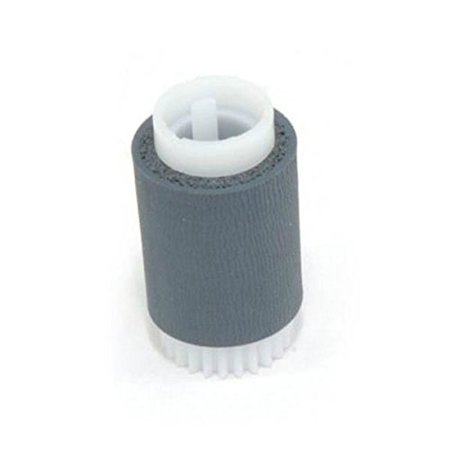 Aftermarket Tray 2/500-Sheet Tray Pickup Roller (OEM# RM1-0036)