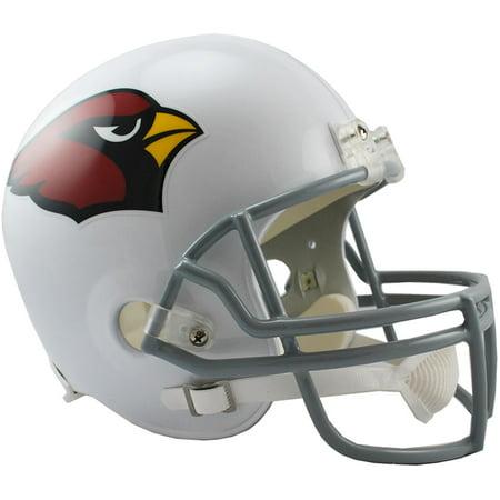Riddell Arizona Cardinals VSR4 Full-Size Replica Football Helmet