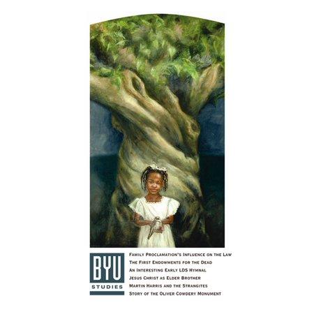 Winter 2005 Issue (BYU STUDIES Volume 44 • Issue 3 • 2005 - eBook )
