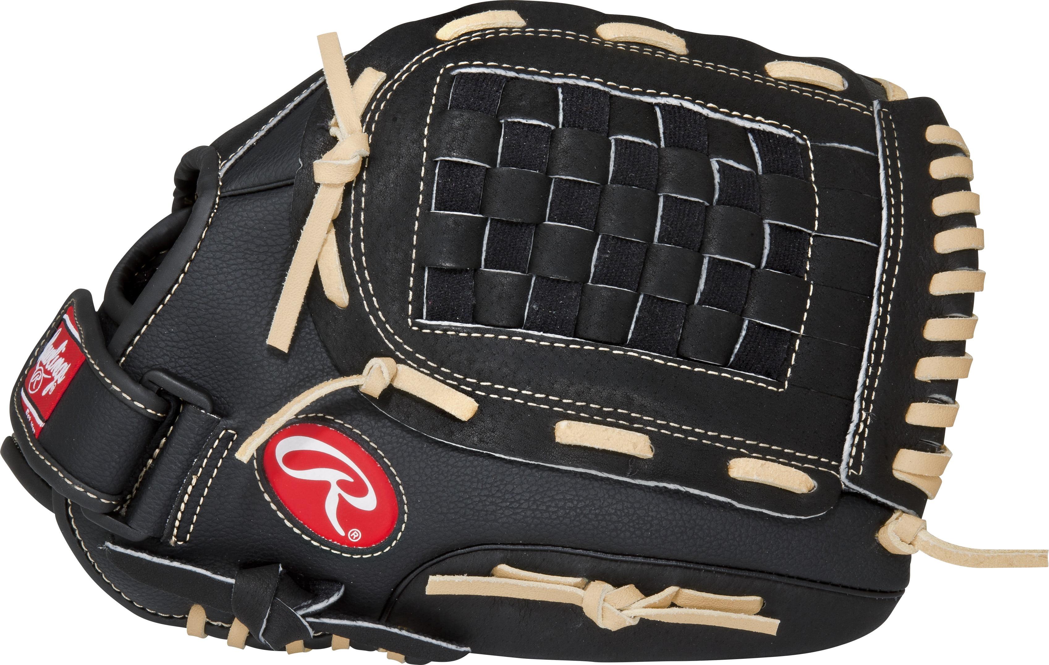 Rawlings RSB Series Softball Glove