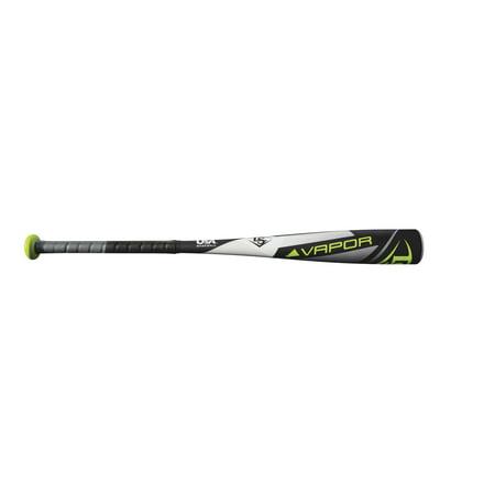 Louisville Slugger Vapor USA Baseball Bat, 29
