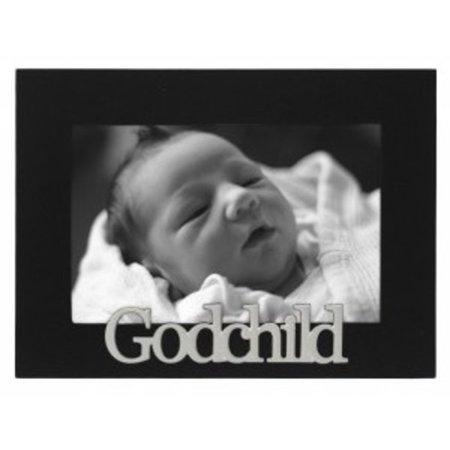 Godchild Gift - Godchild Frame by Malden - 4391-46