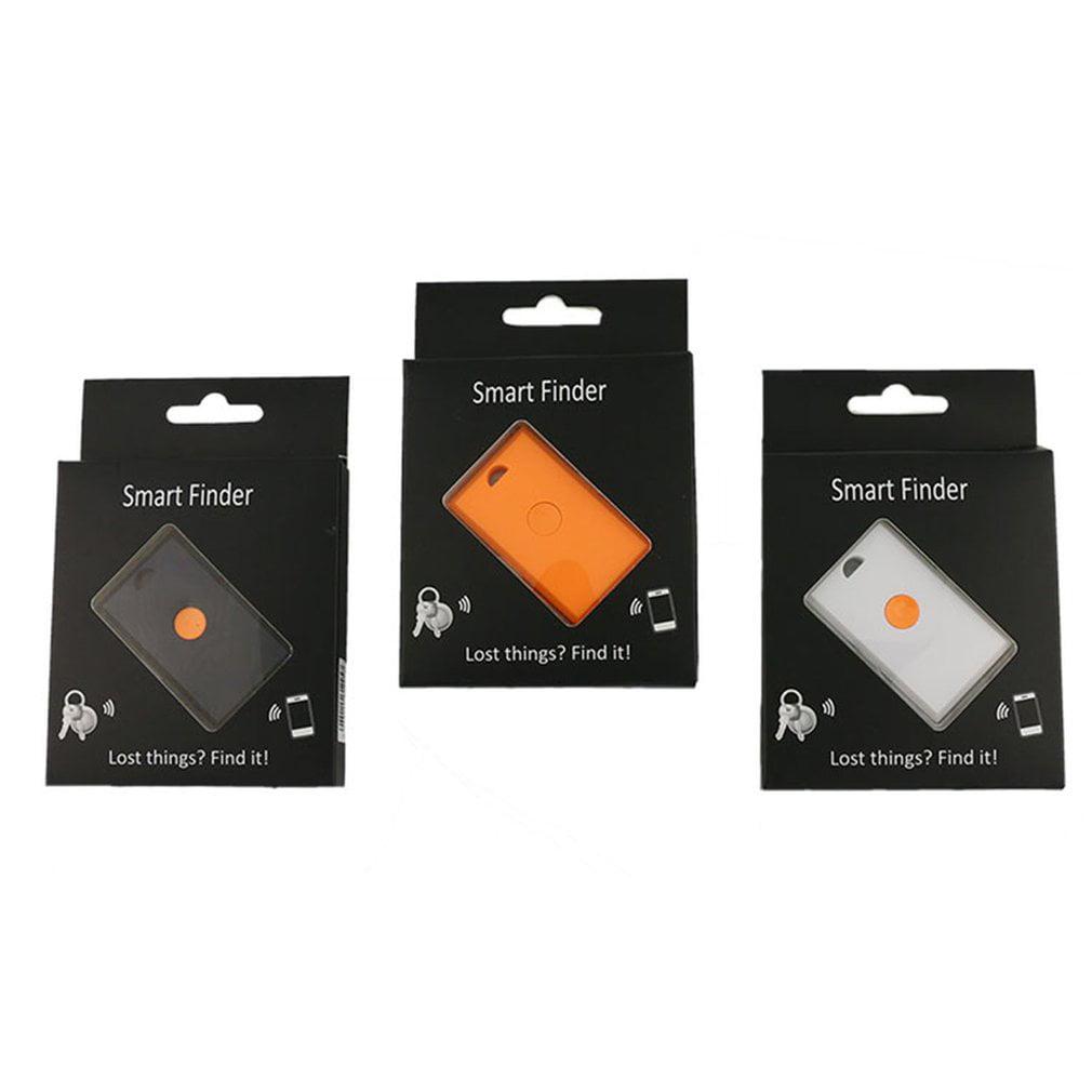 Smart Bluetooth anti-lost device