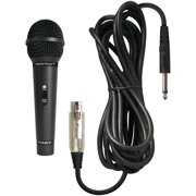 Nady CenterStage MSC3 Professional-Quality Microphone Kit