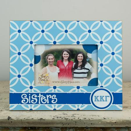 Upc 849046000236 Glory Haus Kappa Kappa Gamma Sisters Picture