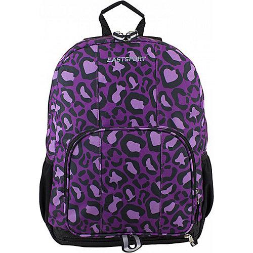Eastsport Classic Backpack
