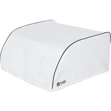 Classic Accessories RV Air Conditioner Storage Cover