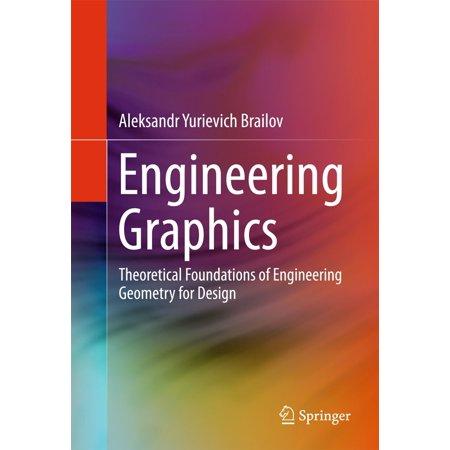 Engineering Graphics - eBook