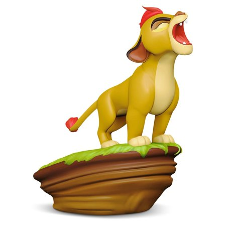 Hallmark Ornament 2016 Kion, The Lion Guard