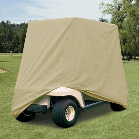 Person Golf Cart Cover on 4 person volvo, 4 person grill, 10 person golf cart, 9 person golf cart, 4 person buggy, 12 person golf cart, 15 person golf cart, 5 person golf cart, 4 person rv, 8 person golf cart, 4 person hot tub, 2 person golf cart, 4 person ez go, 4 person electric scooter, 20 person golf cart, 6 person golf cart, 1 person golf cart,