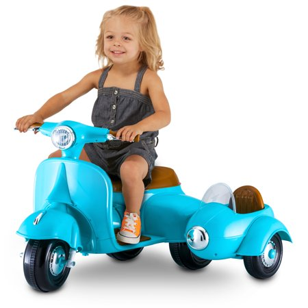 Baby And Toddler Powered Rideons Peddle Cars And Push Riders