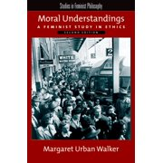 Moral Understandings - eBook