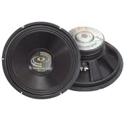 "NEW 15"" Woofer Speaker.8 ohm.fifteen inch Bass.Driver.PA Pro Audio Replacement"