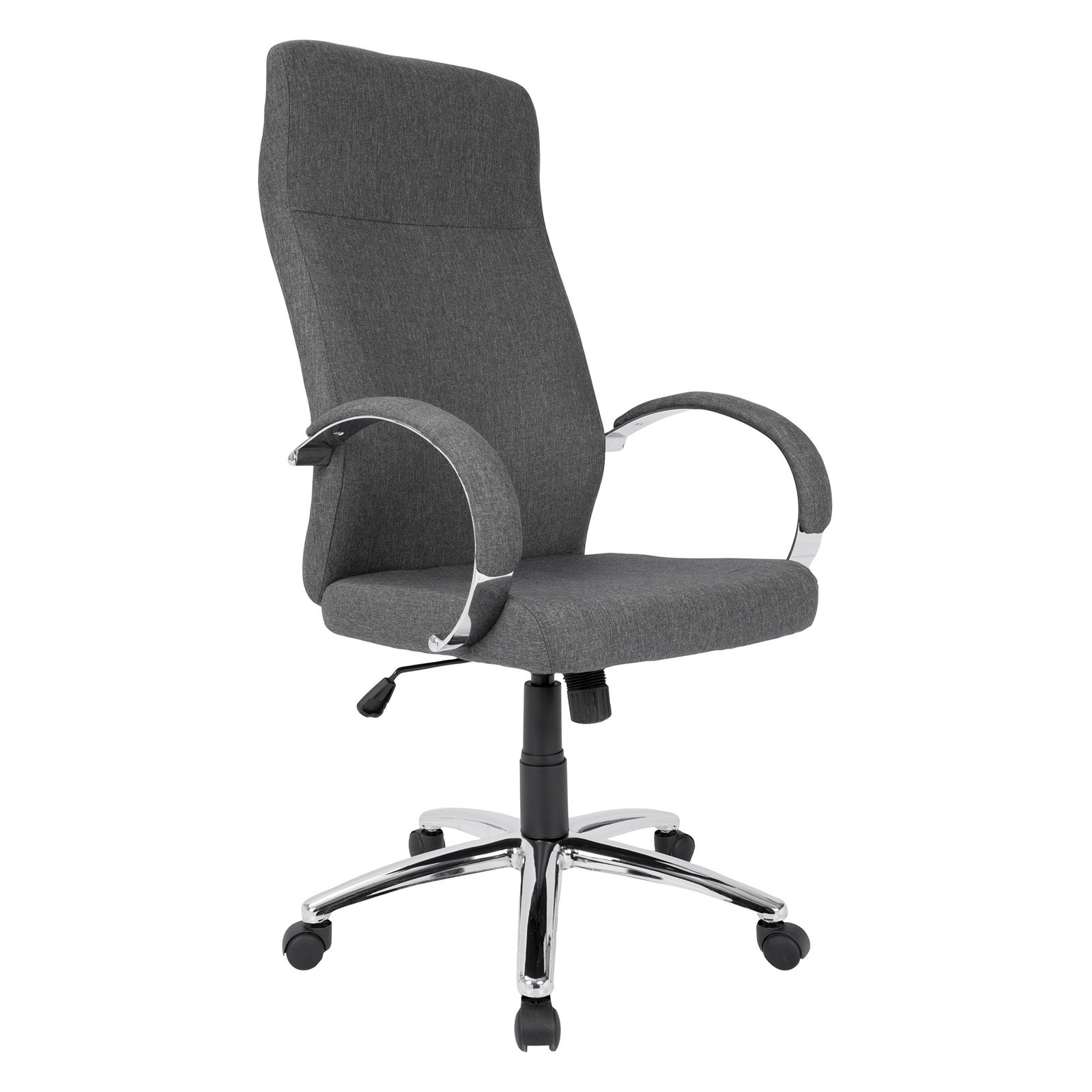 Lumisource Ambassador Office Task Chair by LumiSource, Inc